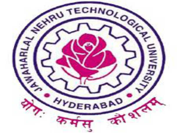 JNTUH B.Tech & B.Pharm Result Declared: Check Now!