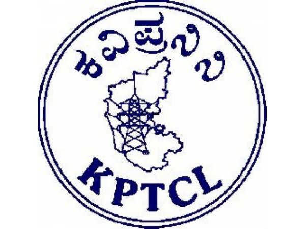 KPTCL Recruitment Answer Keys Released: Check Now!