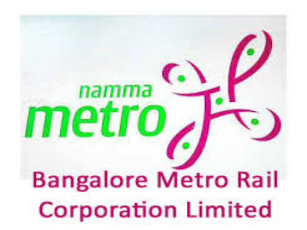 BMRCL Recruitment For Section Engineer Posts