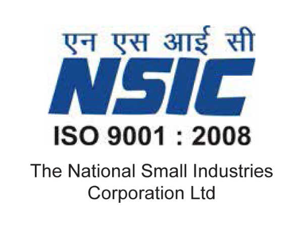 NSIC Recruitment: Apply for Manager Posts Now!