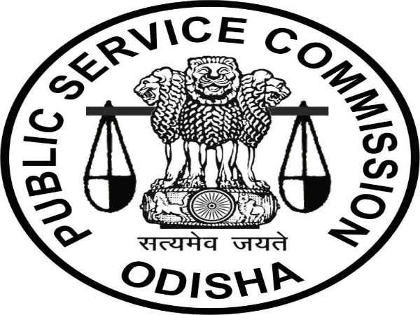 Odisha Public Service Commission Recruitment: Apply For Post Graduate Teachers Posts