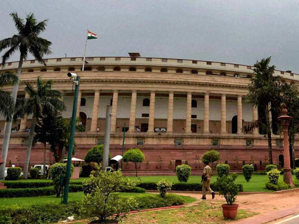 Rajya Sabha Secretariat Announces 115 Vacancies: Check Now!