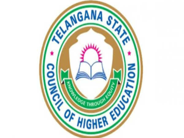 Telangana DOST Second Allotment Result Today