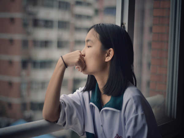 Top 6 Problems Students Face During Adolescence
