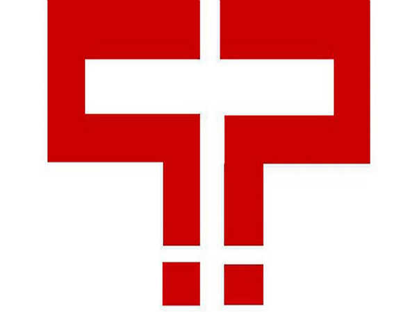 VYAPAM Recruitment 2017: Apply for Various Posts!