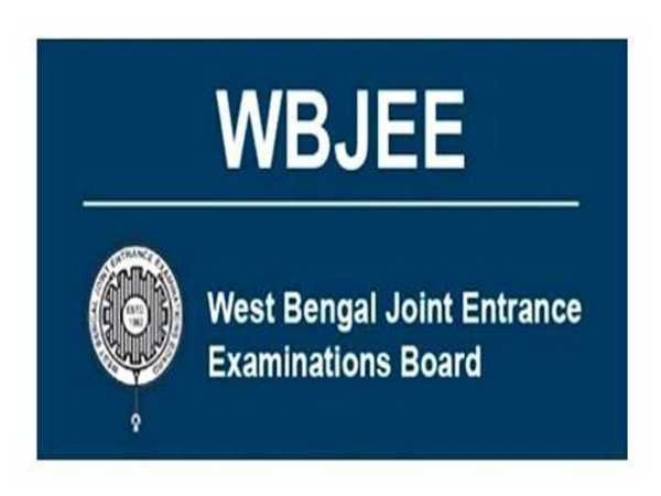 WBJEEB JENPAUH Result To Be Declared