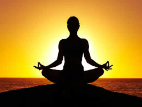 MDNIY Offers Diploma In Yoga Science: Apply Now!