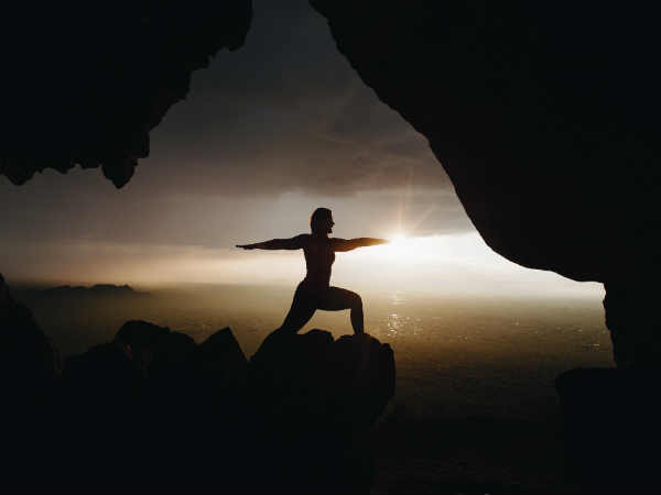Yoga and Yogic Science: Career opportunities