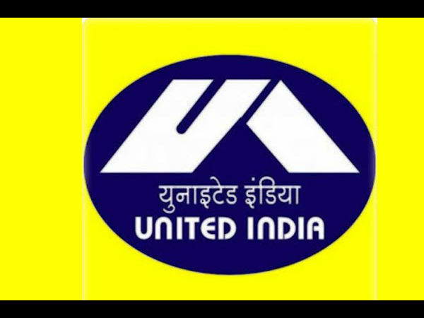 UIIC Recruitment 2017 for Assistants: Check Now!