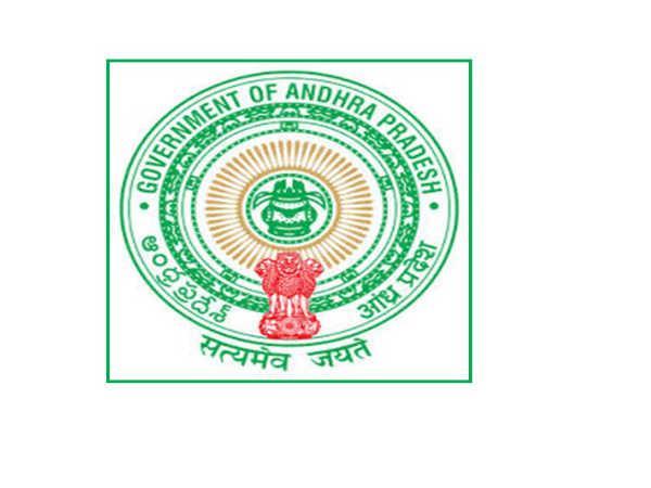 DME Andhra Pradesh Recruitment 2017: Apply Now!