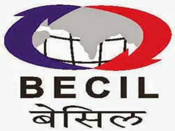 BECIL Recruitment 2017: Apply Now!