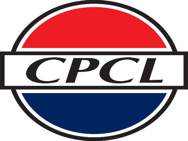 Chennai Petroleum Corporation Recruitment