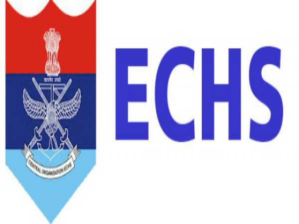 ECHS Recruitment: Apply For Various Posts