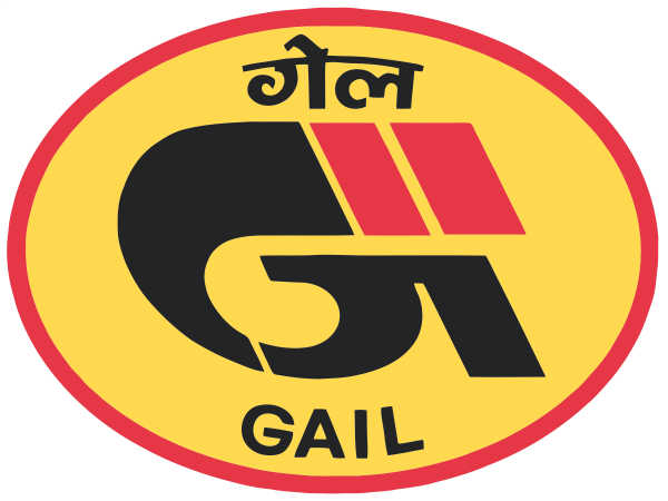 GAIL India Recruitment: Apply For Engineer Posts
