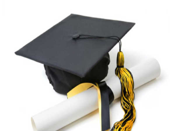 104 Areas In Namma Bengaluru Have No Graduates