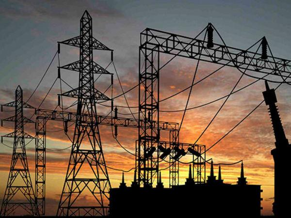 Haryana Power Utilities Recruitment 2017: Apply Now!