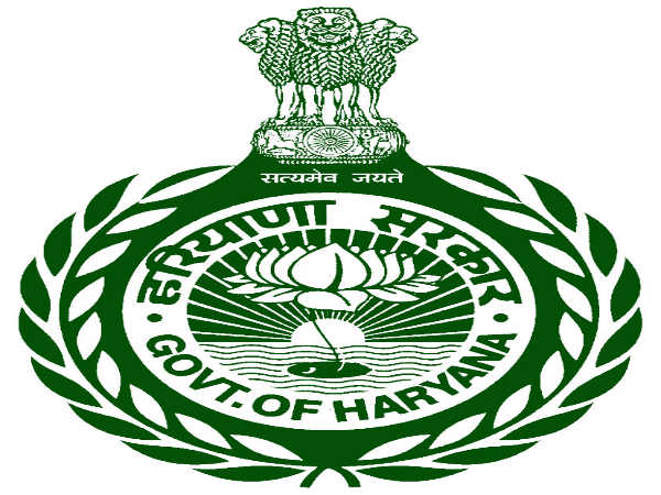 HSSC Recruitment 2017: Apply Now!