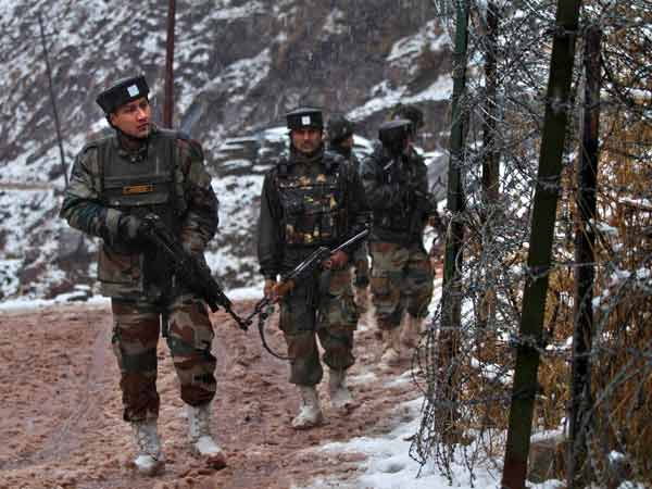 Forces of Freedom: Know More about Various Armed Forces of India