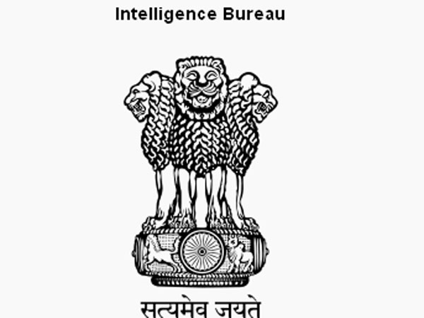 Intelligence Bureau Recruitment 2017: Apply Now!