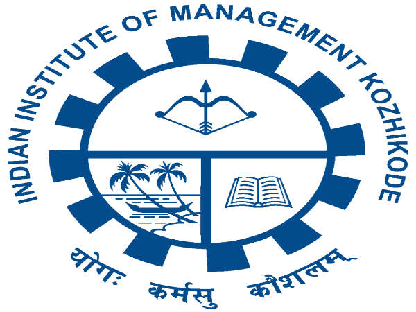 IIM Kozhikode Recruitment 2017: Apply Now!