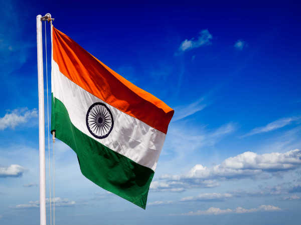 How Is Independence Day Celebrated Across Schools And Colleges In