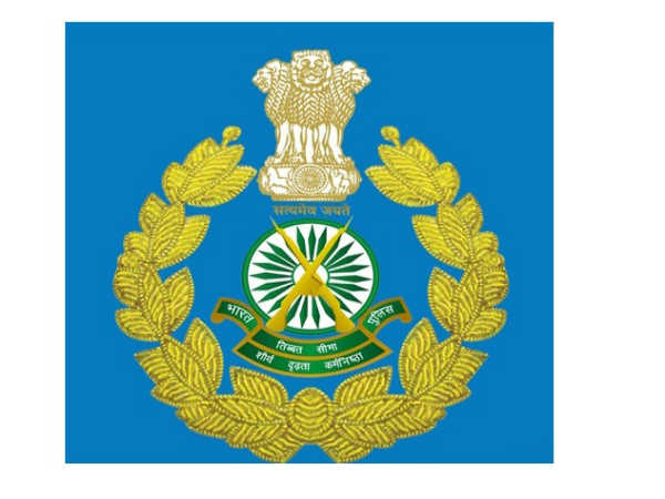 ITBP Recruitment For Constable Tradesmen Posts