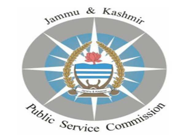JKPSC Recruitment 2017