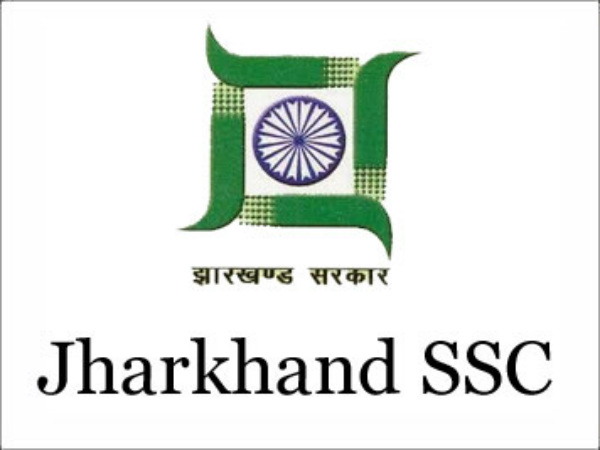JSSC Recruitment For Constable Posts