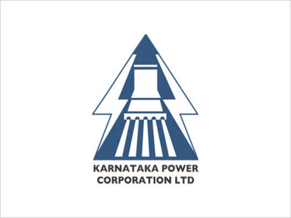 KPCL Recruitment For Various Posts