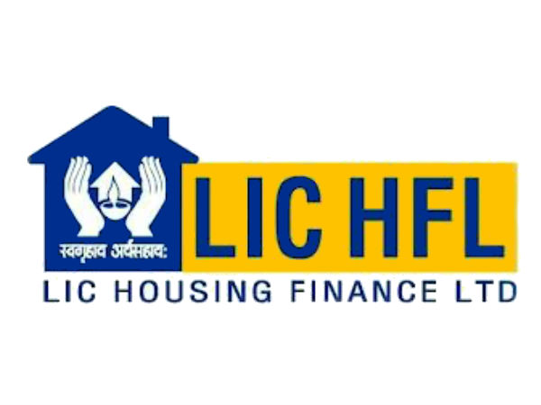 LIC Housing Finance Ltd Recruitment 2017