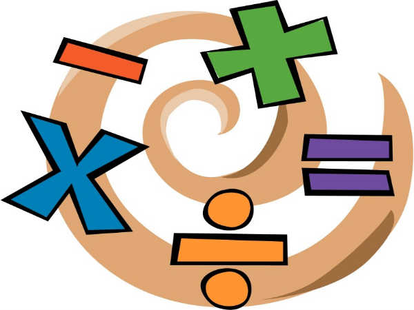 Mersal Mathematics: 5 Shortcuts for Multiplication!