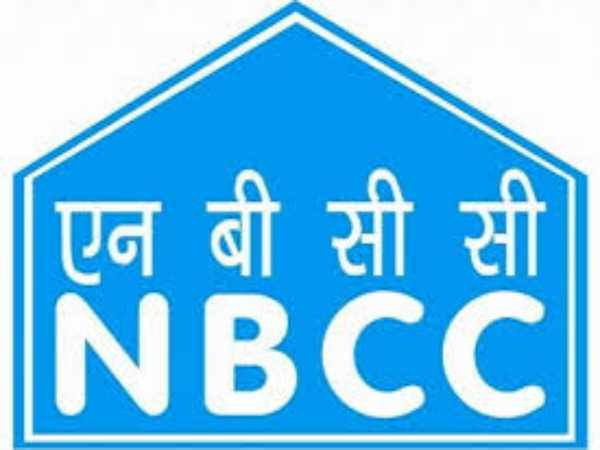 NBCC Recruitment 2017: Apply for Various Posts!
