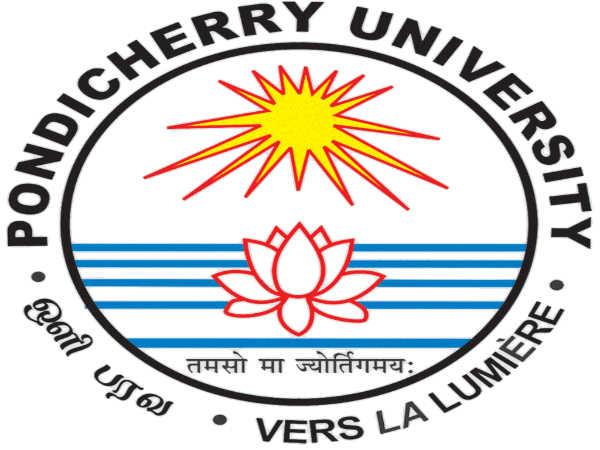 Pondicherry University DDE  Exam Result Declared