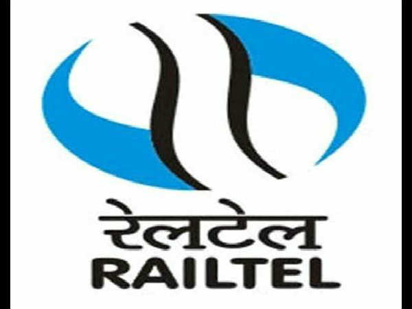 Railtel Recruitment 2017: Apply For Technical Lead & Other Posts