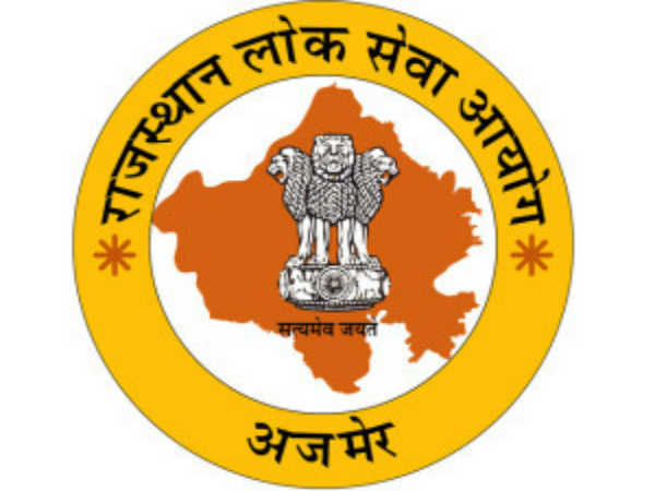 RPSC 3rd Grade Teacher Direct Recruitment Revised Results 2013 Declared: Check Now!
