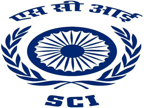 SCIL Recruitment 2017: Apply Now!
