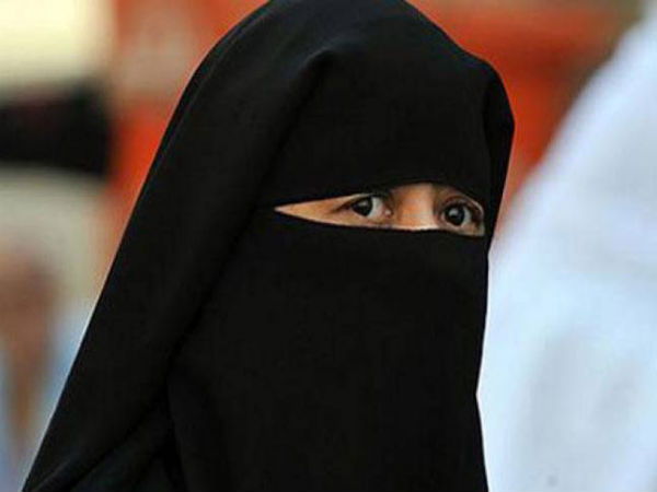 Triple Talaq Abolishment: How Education Empowers
