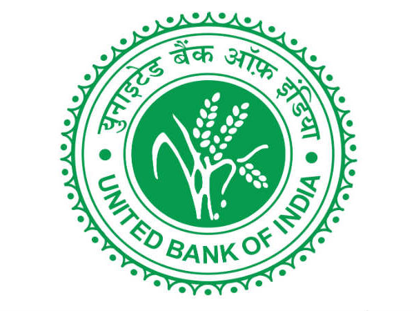 United Bank of India Recruitment: Apply Now!