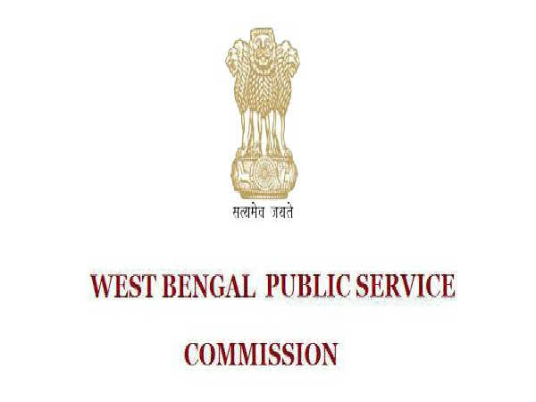 WBPSC Recruitment 2017