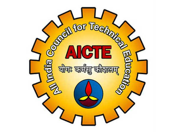 AICTE Announces Shut Down of 800 Engineering Coll