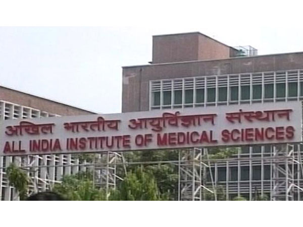 AIIMS Rishikesh Recruitment 2017: Apply Now!