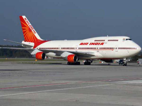 Air India Pilot Recruitment: Apply Now!