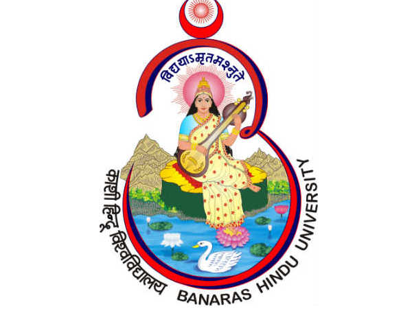 Banaras Hindu University is Hiring Research Asst