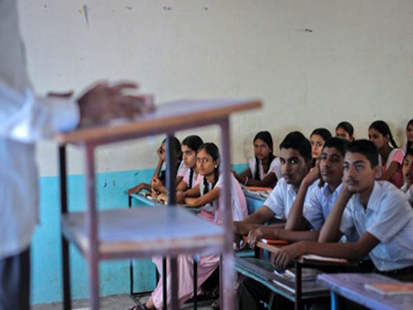 CBSE Directs Schools for Psychometric Test