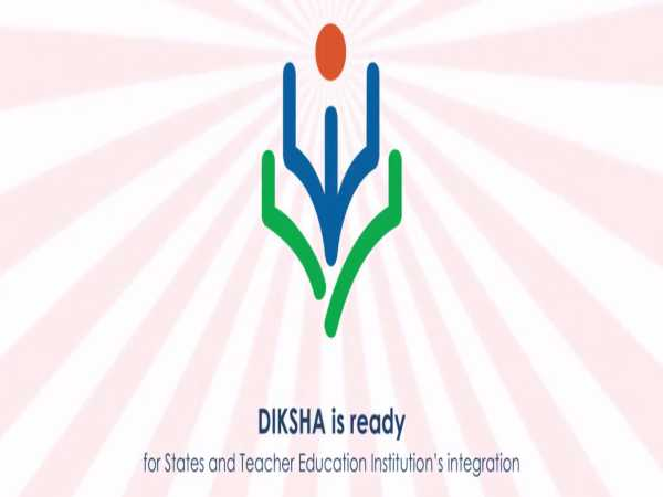 Teachers' Day Special: DIKSHA launch