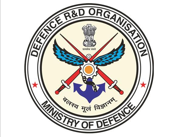 DRDO ADE Recruitment 2017: Apply Now!