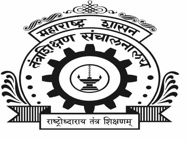 DHE Maharashtra to Release LLB 3 Merit List Soon