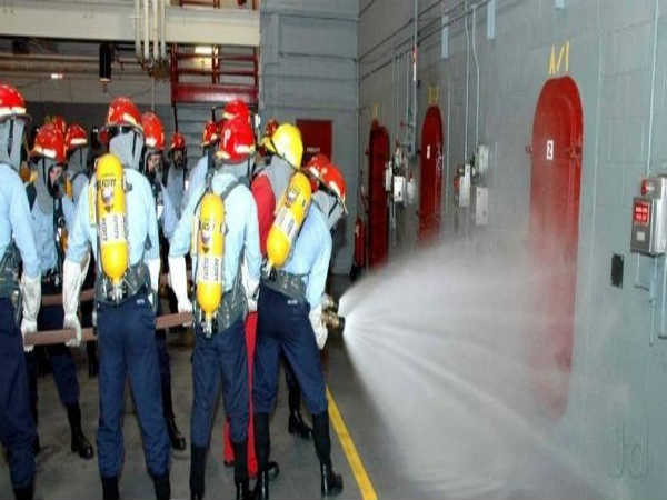 Fire Engineering: Scope & Career Opportunities