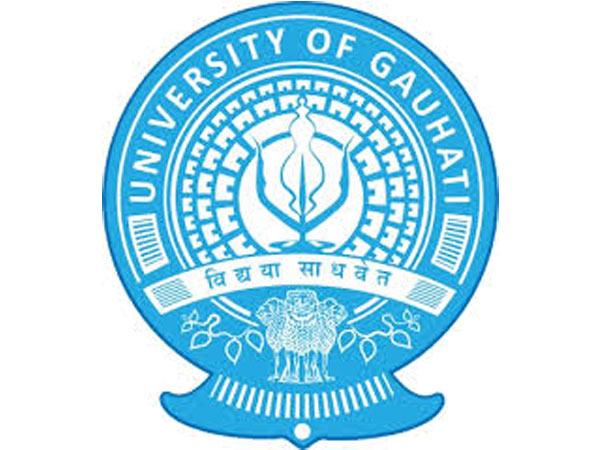 Gauhati University B.Ed Admissions 2017