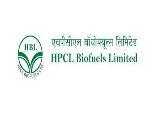 HPCL Biofuels Recruitment: Apply For Various Posts